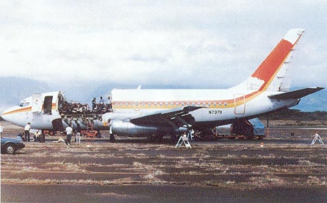 B737-200-Aloha-Hawaii.jpg